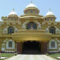 Mumbai - Shirdi Tour