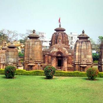 Maa Shyamakali Tour & Travel