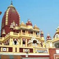 Odisha Special 3 Night 4 Days Tour