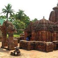 Magical Odisha 5 Night 6 Days Package
