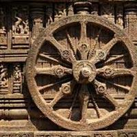 Tour Bhubaneswar Puri Konark 2 Night 3 Days Package