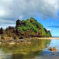 Splendours of Andaman Tour