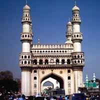 Hyderabad Package
