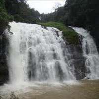 Ex Bangalore Package - 6Nts / 7Days