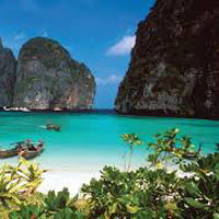 Highlights of Bangkok & Phuket Tour - 4 Nights / 5 Days