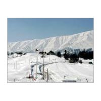 Kashmir Package With Gulmarg - 4 Nights / 5 Days