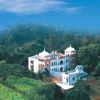 Heritage Nature Camps in Kangra Dharamsala