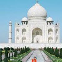 Shimla - Kullu - Manali & Taj Mahal Package Tour Program