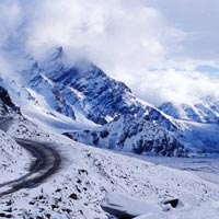 Romantic Himalayas Tour