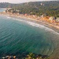 Splendour Kerala Tour