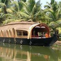Exclusive Kerala Tour