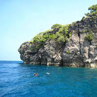 Famly Hoildays Andaman Package