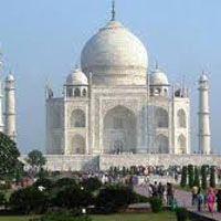 Golden Triangle and Pink City Tour