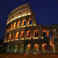 Discover Italy Package