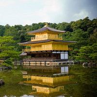 Best of Japan (SIC Tour)