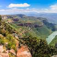 My South African Delight Tour