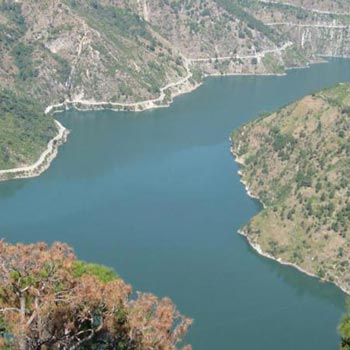 Tour Package From Delhi To Manali,Dharamsala ,Chandigarh ,Delhi