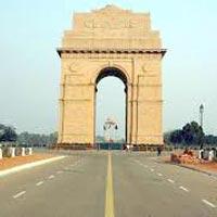Taj Mahal - Amritsar - Dharamshala - Mcleodganj Tour