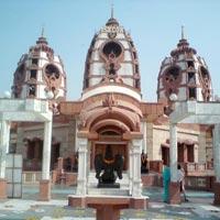Dharamsala Trek Tour
