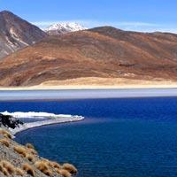Manali Ladakh Tour