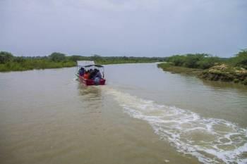 Tour Programme of Talsari Bichitrapur Digha Shankarpur and Mondarmoni