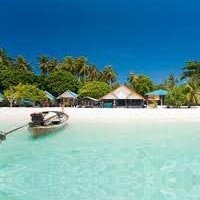 Andaman Beach Club Holiday Packages