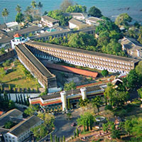 Andaman 40% Discount Package