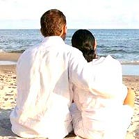Honeymoon in Andaman Tour