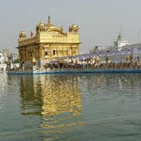 Golden Triangle With Rajasthan & Khajuraho Tour