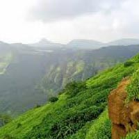 Maharastra Tour