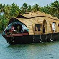 Increasable Kerala Tour