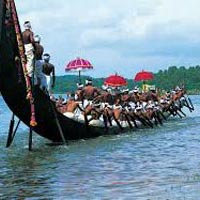 Fascinating Kerala Tour