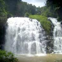 Mysore And Coorg Tour Package