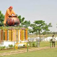 Shirdi Sai Darshan Tour