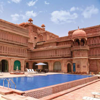 Exciting Rajasthan Tour
