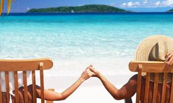 Andaman Tour Packages from Pune Mumbai