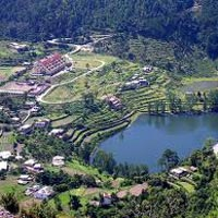 Himachal Kingdom Eco Package ( Shimla - Kulu - Manali - Chandigarh)
