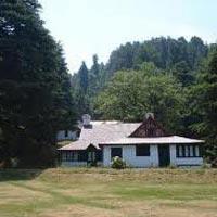 Shimla - Kulu - Manali - Chandigarh Tour