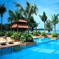 Kerala Honeymoon Tour
