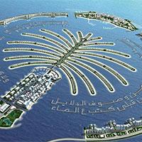 Dubai Tour Shopping Festival