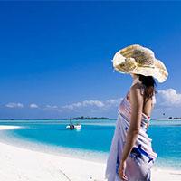 Mauritius Honeymoon Saver Package