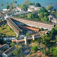 LTC Cruise Tour Andaman