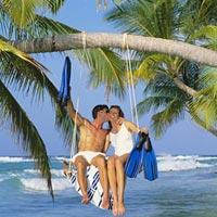 Grand Honeymoon Deal Tour Package