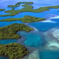 A Complete Family Tour Package Andaman