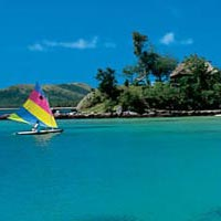 A One Package Tour Andaman