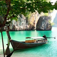 Compendious of Andaman Tour