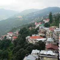 Himachal Adventure Tour By Taxi