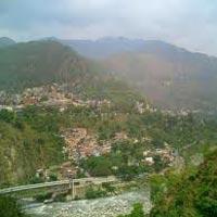 Himachal Adventure Tour By Taxi