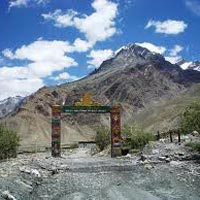 Best Tour Shimla Manali Dharamsala