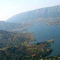 Honeymoon Special Mahabaleshwar Tour